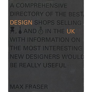 Design UK