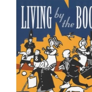 Living by the Book: A Personal Journey Through the Sermon on the Mount