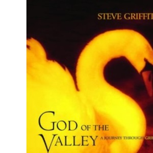 God of the Valley: A Journey through Grief