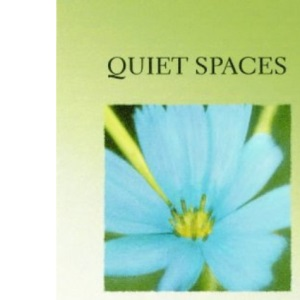 Quiet Spaces: Prayer Interludes for Busy Women