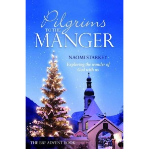 Pilgrims to the Manger: Exploring the wonder of God with us