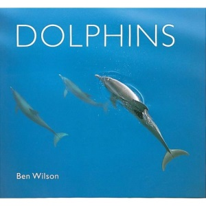 Dolphins (Worldlife Library)