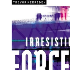 Irresistible Forces: The Business Legacy of Napster and the Growth of the Underground Internet