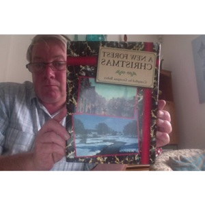 A New Forest Christmas