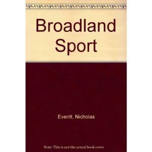 Broadland Sport