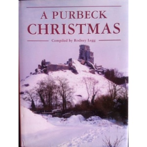 Purbeck Christmas