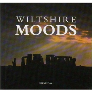 Wiltshire Moods (Halsgroves Moods)