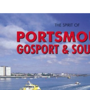 Spirit of Portsmouth, Gosport and Southsea