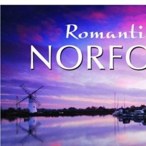 Romantic Norfolk