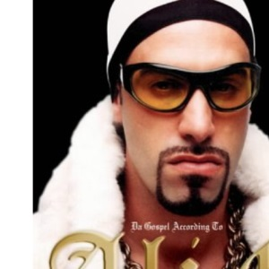 Da Gospel According to Ali G