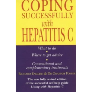 Coping Successfully with Hepatitis C (Self-help)