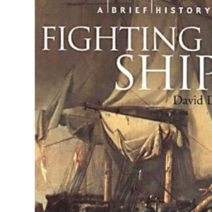 A Brief History of Fighting Ships (Brief Histories)