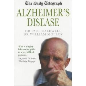 Alzheimer's Disease (The Daily Telegraph)