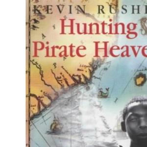 Hunting Pirate Heaven