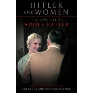 Hitler and Women