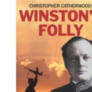 Winston's Folly