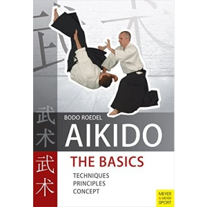 Aikido: The Basics