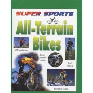 All-Terrain Biking (Super Sports)