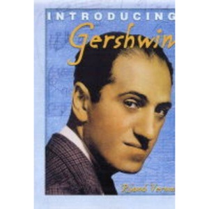 Gershwin (Introducing Composers)