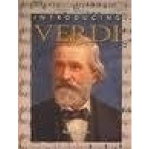 VERDI (Introducing Composers)