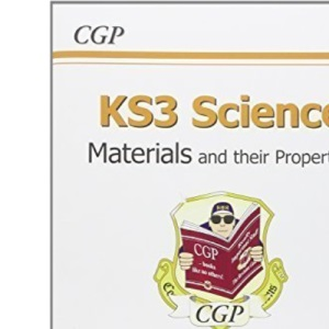 KS3 Science: Workbook (Without Answers) (Levels 3-5) (Workbooks)
