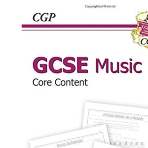 GCSE Music: Workbook and Answerbook Multipack