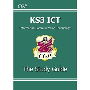 KS3 ICT Study Guide