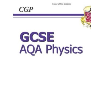GCSE Physics AQA Workbook