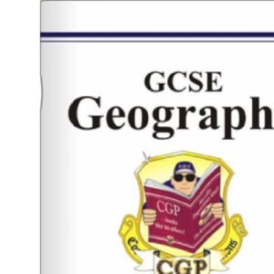 GCSE Human Geography: Workbook 2 Pt. 1 & 2: People and the Human Environment