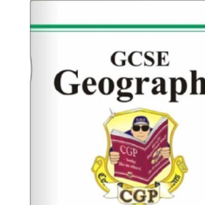 GCSE Physical Geography: Workbook 1 Pt. 1 & 2: People and the Physical Environment