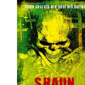 Unmarked Graves