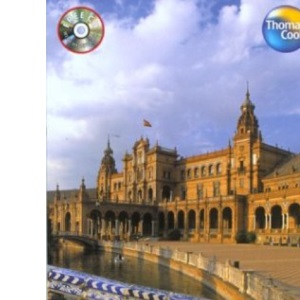 Seville and Andalucia (Thomas Cook Travellers)
