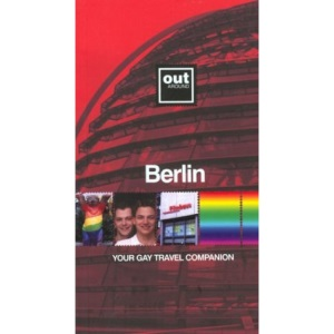 Berlin (Out Around)