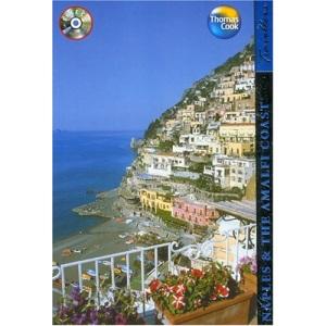 Thomas Cook Traveller Naples and Amalfi (Traveller Guides Naples & the Amalfi Coast)