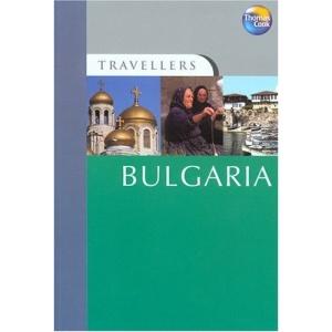 Bulgaria (Travellers)
