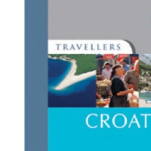 Croatia (Travellers)