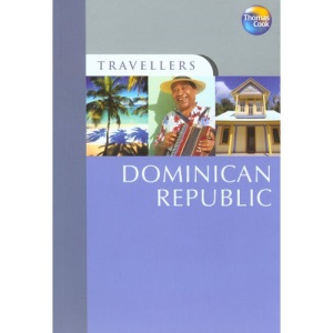 Dominican Republic (Travellers)