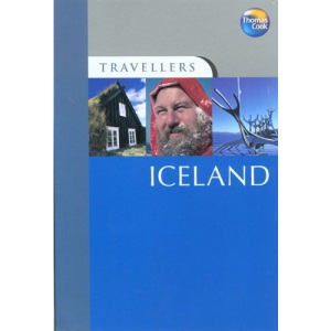 Iceland (Travellers)