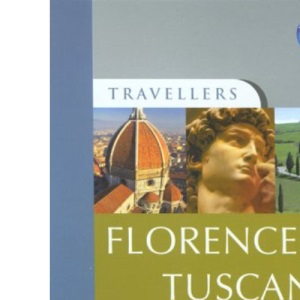Florence and Tuscany (Travellers)