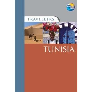 Tunisia (Travellers)