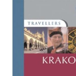Krakow (Travellers)