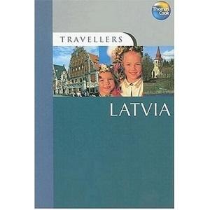 Latvia (Travellers)