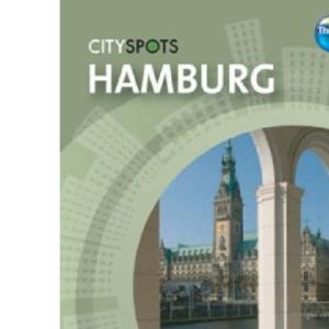 Hamburg (CitySpots)