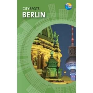 Berlin (CitySpots) (CitySpots)