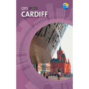 Cardiff (CitySpots) (CitySpots)