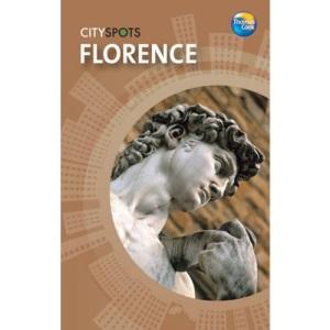 Florence (CitySpots)