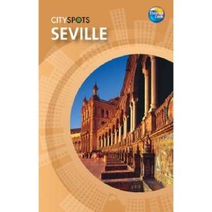 Seville (CitySpots)