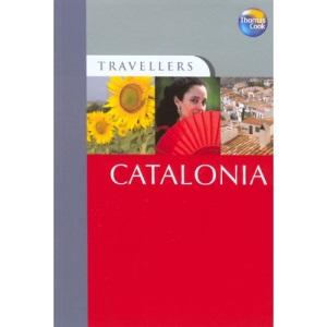 Catalonia (Travellers)
