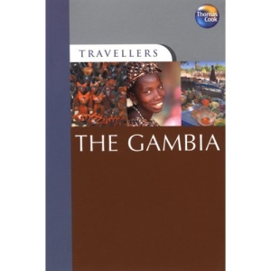 Gambia (Travellers)