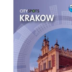 Krakow (CitySpots) (CitySpots)
